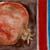 http://www.meller-art.co.il/Assets/Images/1/1/Small/rimvn.jpg