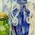 http://www.meller-art.co.il/Assets/Images/1/2/Small/shkvp.jpg