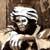 http://www.meller-art.co.il/Assets/Images/2/10/Small/mrvkai_11_14_sm__100_dvlr.jpg