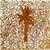 http://www.meller-art.co.il/Assets/Images/2/24/Small/desert2.jpg
