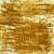 http://www.meller-art.co.il/Assets/Images/2/24/Small/teven.jpg
