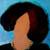 http://www.meller-art.co.il/Assets/Images/3/13/Small/1ainbrim_zhavbim2.jpg