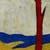 http://www.meller-art.co.il/Assets/Images/3/13/Small/azim_bshvrsh_2.jpg