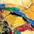 http://www.meller-art.co.il/Assets/Images/3/13/Small/kdsh_brna_2.jpg