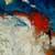 http://www.meller-art.co.il/Assets/Images/3/13/Small/nvp_ctvm.jpg