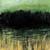 http://www.meller-art.co.il/Assets/Images/3/13/Small/nvp_irvk.jpg
