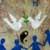 http://www.meller-art.co.il/Assets/Images/3/13/Small/prt_mdgl_lmdinha_avtvpit.jpg