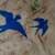 http://www.meller-art.co.il/Assets/Images/3/13/Small/prt_mdgl_lmdinha_avtvpit_3.jpg