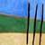 http://www.meller-art.co.il/Assets/Images/3/13/Small/shmsh_bmdbr_copy.jpg