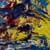 http://www.meller-art.co.il/Assets/Images/3/13/Small/zhavb.jpg
