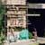 http://www.meller-art.co.il/Assets/Images/6/16/Small/hakmt_hakir_.jpg