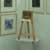 http://www.meller-art.co.il/Assets/Images/6/18/Small/bit_haamnim_bngb.jpg