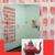 http://www.meller-art.co.il/Assets/Images/6/18/Small/taar.jpg