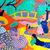 http://www.meller-art.co.il/Assets/Images/8/29/Small/5fd_trgil_zbavni.jpg