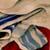https://www.meller-art.co.il/Assets/Images/1/2/Small/tlit_vtpilin1.jpg