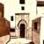 https://www.meller-art.co.il/Assets/Images/2/10/Small/nvp_mrvkai.jpg