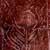 https://www.meller-art.co.il/Assets/Images/2/15/Small/rimvn_vzipvrim_2.jpg