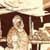 https://www.meller-art.co.il/Assets/Images/2/7/Small/shvk_bzpt.jpg