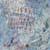 https://www.meller-art.co.il/Assets/Images/3/13/Small/bleu.jpg