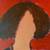 https://www.meller-art.co.il/Assets/Images/3/13/Small/red_inbar.jpg