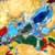 https://www.meller-art.co.il/Assets/Images/3/13/Small/kdsh_brna.jpg