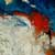 https://www.meller-art.co.il/Assets/Images/3/13/Small/nvp_ctvm.jpg