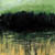 https://www.meller-art.co.il/Assets/Images/3/13/Small/nvp_irvk.jpg
