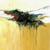 https://www.meller-art.co.il/Assets/Images/3/13/Small/nvp_zhavb.jpg