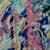 https://www.meller-art.co.il/Assets/Images/3/13/Small/vrvd.jpg