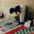 https://www.meller-art.co.il/Assets/Images/6/16/Small/bthalich_abvdha-bianlha_1998.jpg