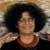 https://www.meller-art.co.il/Assets/Images/6/18/Small/mhatarvcha-zivrim_mhatba-dzmbr_2002.jpg