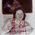 https://www.meller-art.co.il/Assets/Images/8/27/Small/4f2_ziknha.jpg