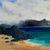 https://www.meller-art.co.il/Assets/Images/8/28/Small/144_chvp_bkvrsikha_copy.jpg