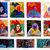 https://www.meller-art.co.il/Assets/Images/8/29/Small/1c8_ama_vdg_zbavni.jpg