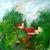 https://www.meller-art.co.il/Assets/Images/8/32/Small/a59_bit_bavmr_33_copy.jpg