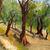 https://www.meller-art.co.il/Assets/Images/8/32/Small/b4f_azi_zit_bkvrpv_19_copy.jpg
