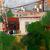 https://www.meller-art.co.il/Assets/Images/8/32/Small/bdd_shcvnha_a__37_copy.jpg