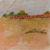 https://www.meller-art.co.il/Assets/Images/8/32/Small/c32_park_bar_shba_3_copy.jpg
