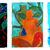 https://www.meller-art.co.il/Assets/Images/8/32/Small/c79_rkaim_shvnim_copy.jpg