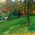 https://www.meller-art.co.il/Assets/Images/8/32/Small/d19_aish_bgn_43_copy.jpg